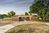 3004 4TH Ave - Photo 1