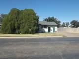 409 Ave K North - Photo 1