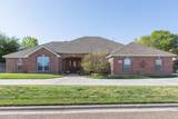 6103 Blue Sage Cir - Photo 1
