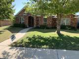 6515 Tilden Ct - Photo 1