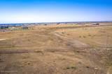 12951 Montana Way - Photo 1