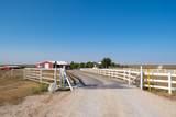 13603 County Road 19 - Photo 1