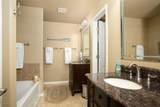 7402 Vail Dr - Photo 13