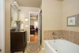 7402 Vail Dr - Photo 14