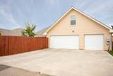 7402 Vail Dr - Photo 20