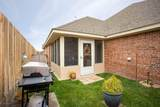 7402 Vail Dr - Photo 23