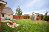 7402 Vail Dr - Photo 26