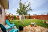 7402 Vail Dr - Photo 28