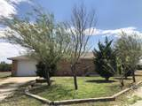 25939 Heavenly Ln - Photo 1