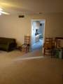 4408 Prairie Ave - Photo 2