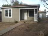 1009 Robey Ave - Photo 1