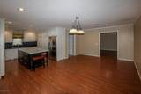 122 Dreier Ave. - Photo 11