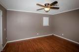122 Dreier Ave. - Photo 22
