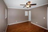 122 Dreier Ave. - Photo 23