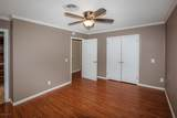 122 Dreier Ave. - Photo 24