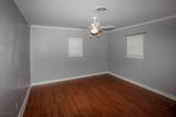 122 Dreier Ave. - Photo 29