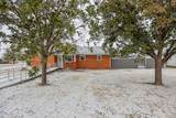 122 Dreier Ave. - Photo 3