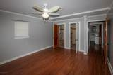 122 Dreier Ave. - Photo 30