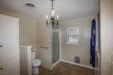 122 Dreier Ave. - Photo 33