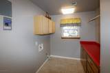 122 Dreier Ave. - Photo 36