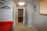 122 Dreier Ave. - Photo 37
