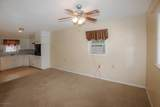 122 Dreier Ave. - Photo 45