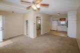 122 Dreier Ave. - Photo 46
