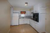 122 Dreier Ave. - Photo 47