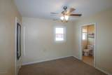 122 Dreier Ave. - Photo 48