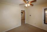 122 Dreier Ave. - Photo 49