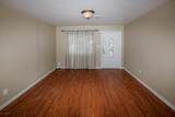 122 Dreier Ave. - Photo 5