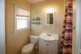 122 Dreier Ave. - Photo 50