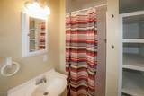122 Dreier Ave. - Photo 51