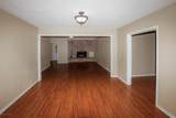 122 Dreier Ave. - Photo 6