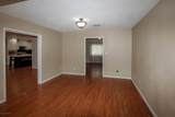 122 Dreier Ave. - Photo 7