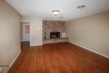 122 Dreier Ave. - Photo 8