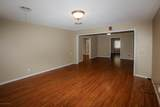 122 Dreier Ave. - Photo 9
