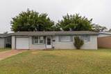 5017 Westway Trl - Photo 1