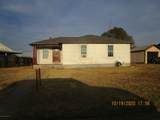1200 Cooley Dr - Photo 1