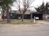 209 Caliche St - Photo 1
