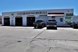 3809 Amarillo Blvd - Photo 1