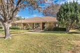6905 Andover Dr - Photo 1