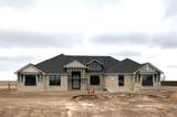 4201 Wildcat Springs Rd - Photo 1