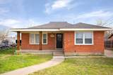 4812 10TH Ave - Photo 1