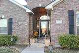 6100 Glenwood Dr - Photo 4