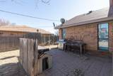 232 Tumbleweed St - Photo 37