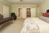 5712 Barrington Ct - Photo 24