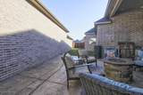 5712 Barrington Ct - Photo 28