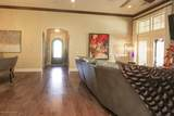 5712 Barrington Ct - Photo 6