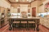 5712 Barrington Ct - Photo 8